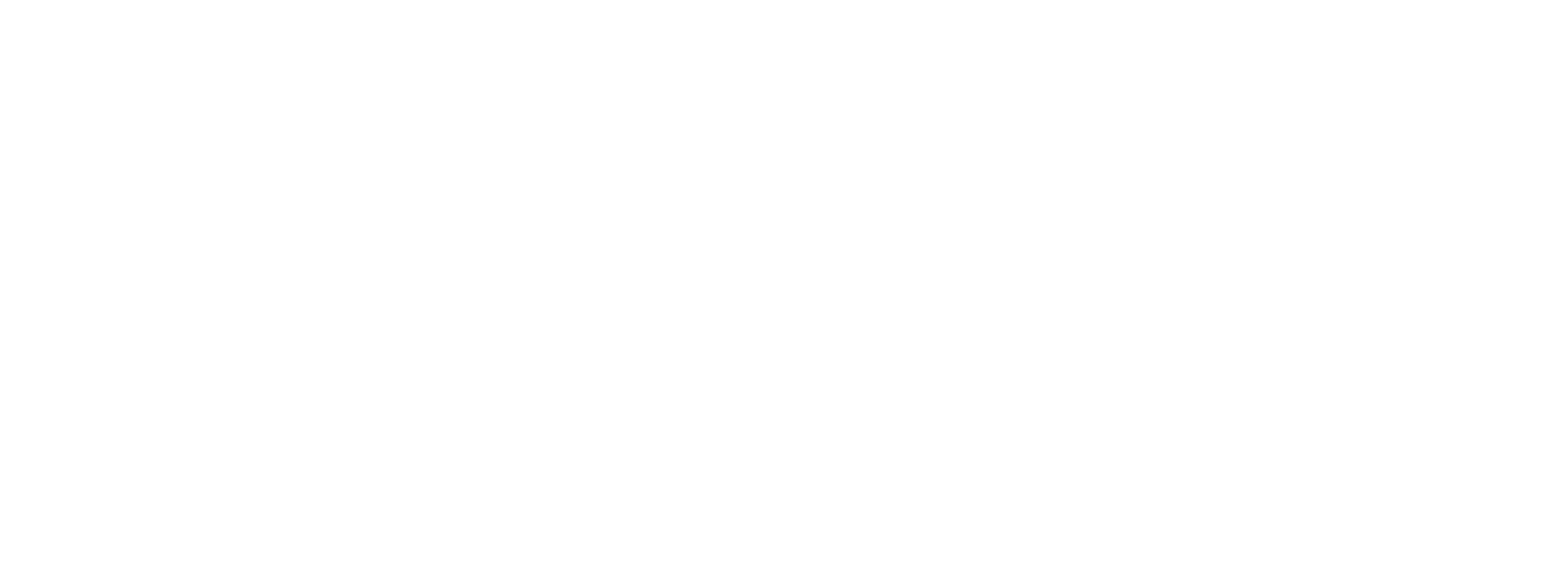 Caviar-De-Neuvic-White-rezized